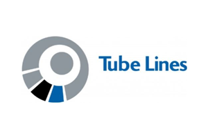 tube lines
