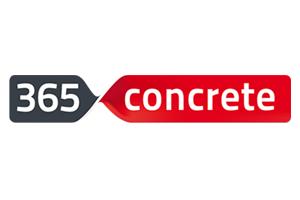 365 Concrete